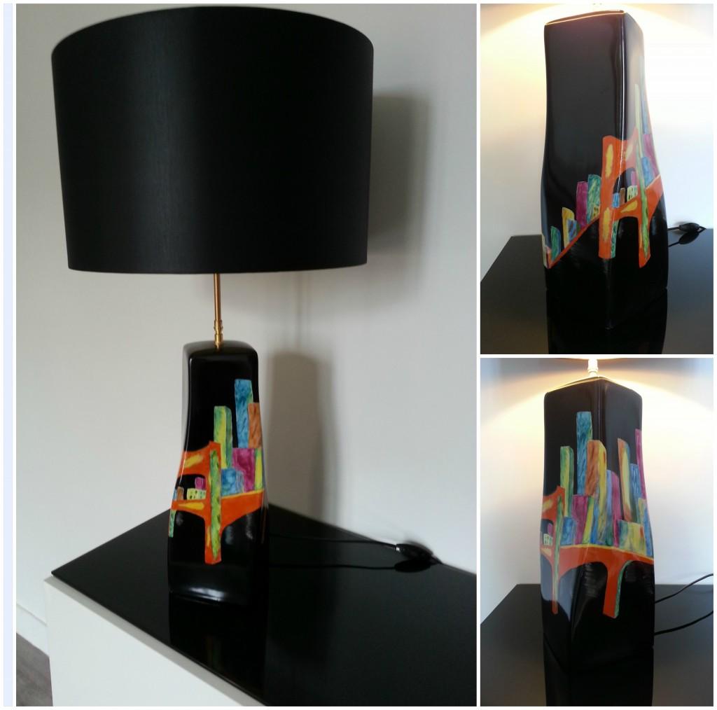 lampe AL (2)