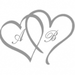 monogrammes bis
