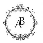 monogrammes ter